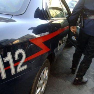 Gaeta: Finanziamento per la Ristrutturazione della Caserma dei Carabinieri nel centro storico