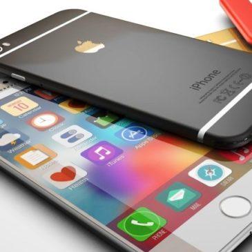 #Curiosità #Video E' il primo al Mondo a comprare un Iphone 6: Apre la scatola e lo rompe facendolo cadere in diretta