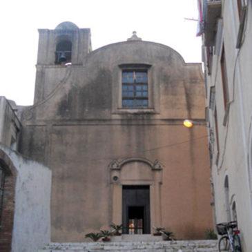 Gaeta: modifica viabilità per la festività dei Santi Cosma e Damiano