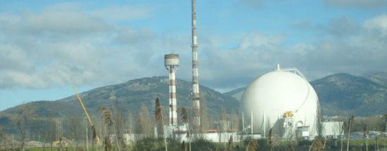 Dossier: Sparito per sempre documento sulla contaminazione nucleare del Golfo di Gaeta
