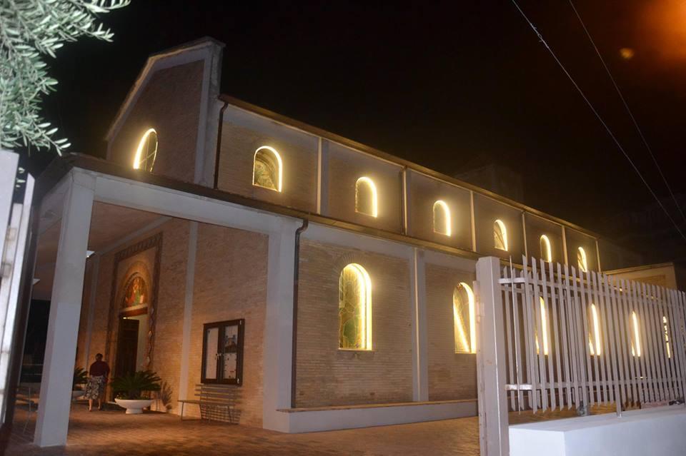 chiesa_santuario_san_nilo_abate
