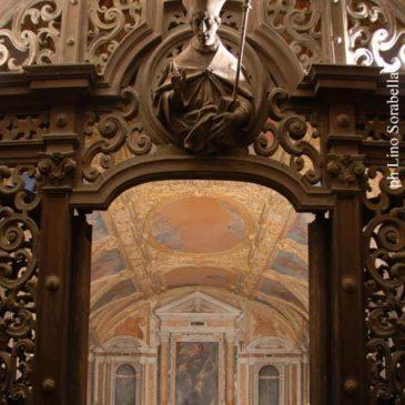 Gaeta: Apertura Straordinaria della Cripta del Duomo per la Notte Bianca 6 Settembre