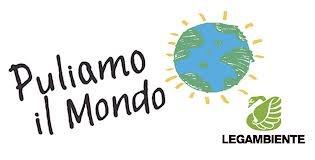 PULIAMO IL MONDO: Gaeta aderisce all'iniziativa di Legambiente