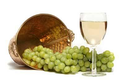 Il Vino di Gaeta sbarca in Cina