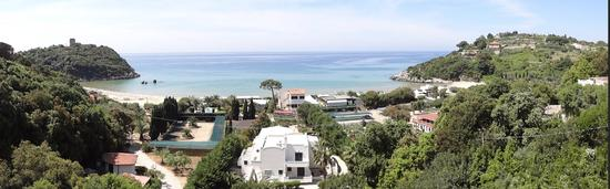 Gaeta: la Polizia Locale sequestra due immobili Abusivi in località Ariana