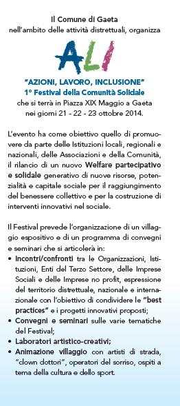 festival_cominita_solidale_gaeta2