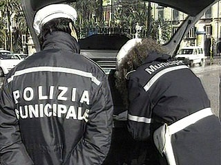 La Polizia Locale di GAETA avverte: in vigore l'obbligo di aggiornamento della carta di circolazione, rischio sanzioni pecuniarie e ritiro del documento