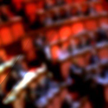 Gaeta: Consiglio Comunale in diretta streaming via web e radio