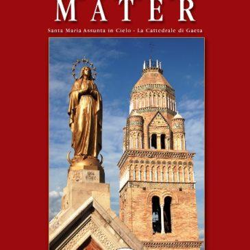 Ecclesia Mater, La Cattedrale ritrovata in Conferenza: Venerdì 19 dicembre