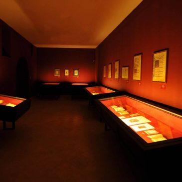 Gaeta: Apertura musei e monumenti dal 24 Aprile al 3 Maggio per lo YMF