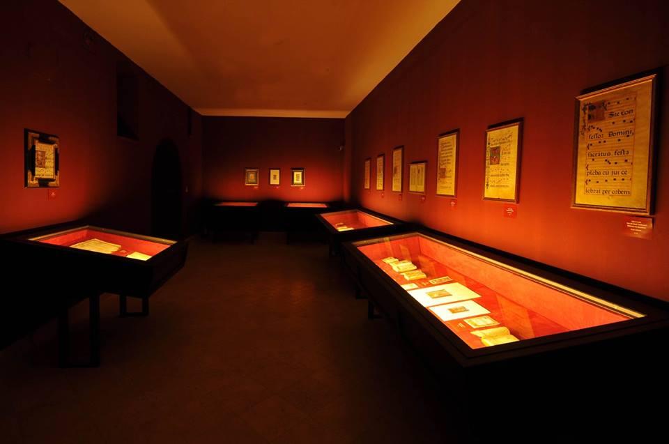 Museo Dicoesano Gaeta