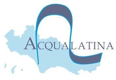 Gaeta Acqua: domani interruzione flusso idrico