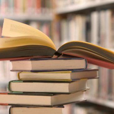"""Gaeta """"Un viaggio…un'avventura"""": verso la premiazione il Concorso letterario per studenti delle scuole superiori"""