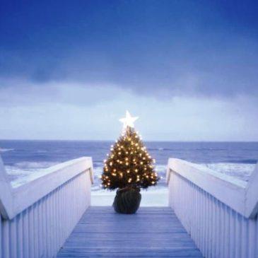 Gaeta Medievale e tutto il proprio staff Vi augura un felice Natale pieno di Gioia.