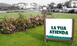 A.A.A. Gaeta: Adotta area verde – pubblicato il bando per sponsor del verde pubblico