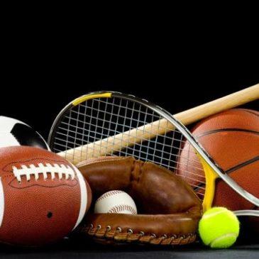 Gaeta Sport: Ok della Regione al progetto dell'Assessorato allo Sport, in arrivo i fondi