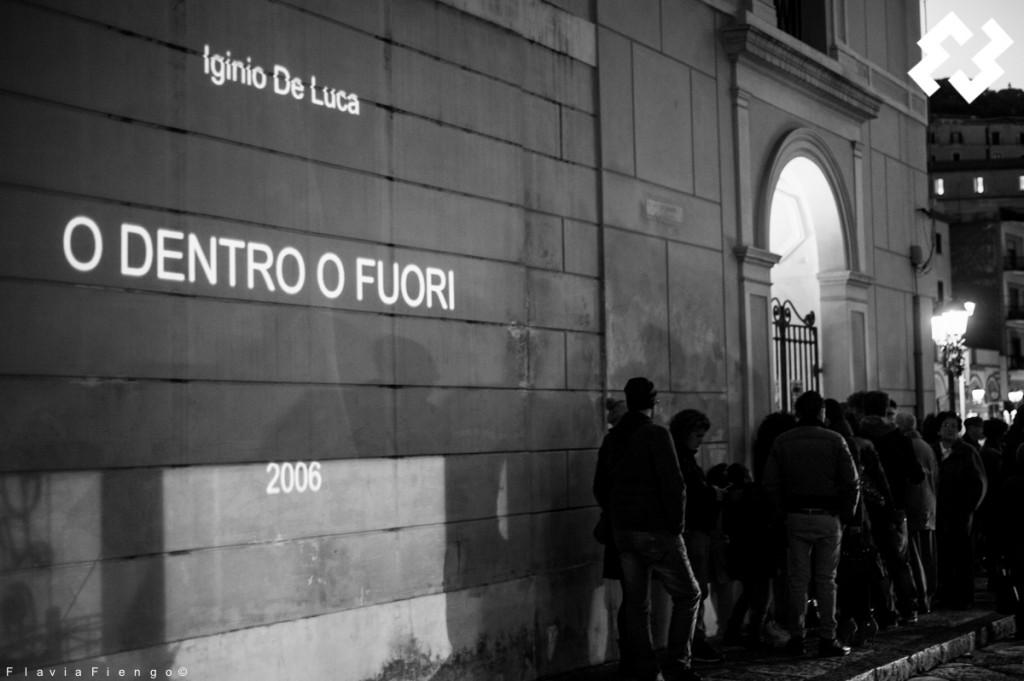 Esperimenti Festival, Gaeta - 06.01.2015 (foto di Flavia Fiengo) (3)