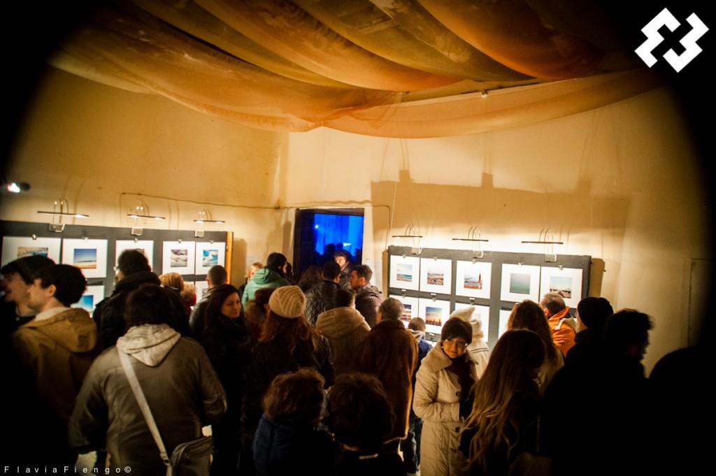 Esperimenti Festival, Gaeta - 06.01.2015 (foto di Flavia Fiengo) (4)