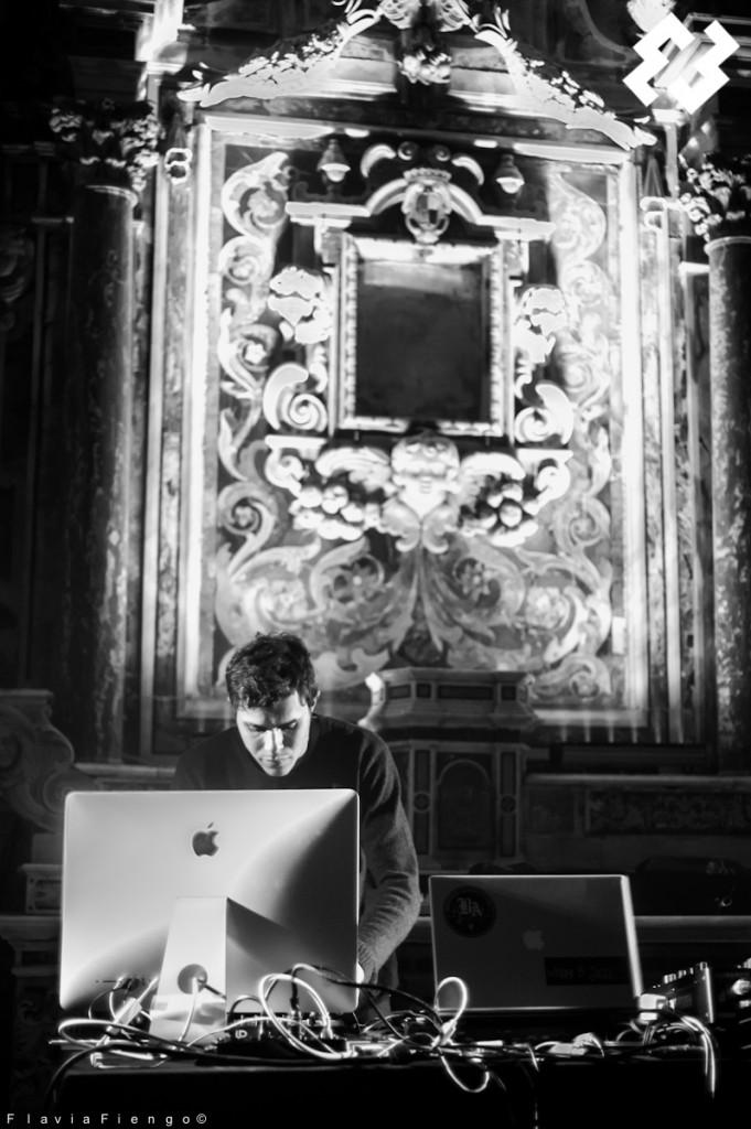 Esperimenti Festival, Gaeta - 06.01.2015 (foto di Flavia Fiengo) (5)