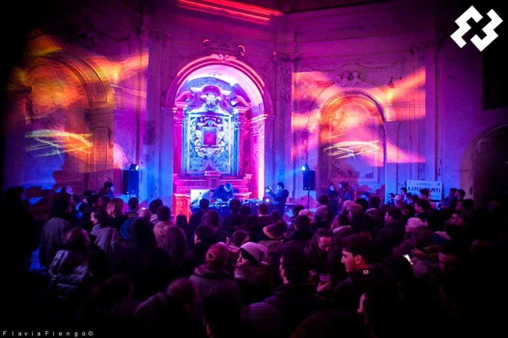 Esperimenti Festival, Gaeta - 06.01.2015 (foto di Flavia Fiengo) (6)