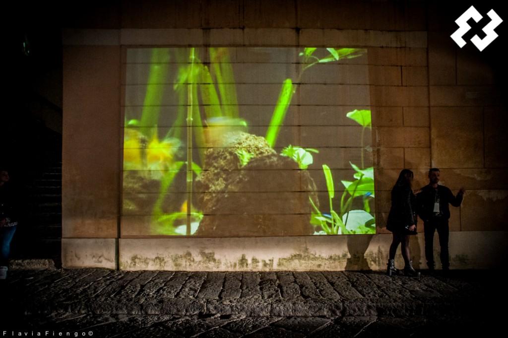 Esperimenti Festival, Gaeta - 06.01.2015 (foto di Flavia Fiengo) (8)