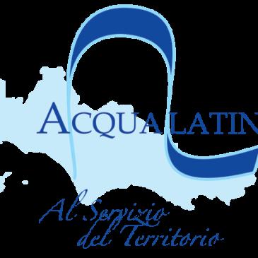 Gaeta: il 10 Febbraio Interruzione fornitura idrica dalle 9 alle 17 / Ecco le zone