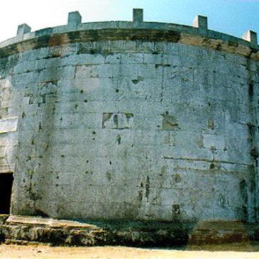 WeekEnd a Gaeta: Ecco la lista di tutti i Musei e Monumenti aperti