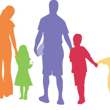 Servizi Sociali Gaeta: Sì del Consiglio Comunale alla convenzione per la gestione associata tra i Comuni del Distretto socio -sanitario