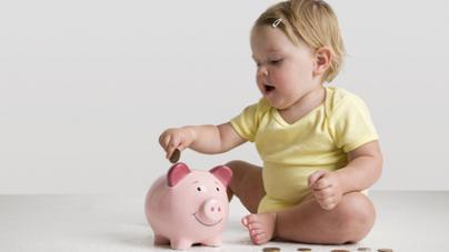 Gaeta Bonus bebè 2015: fino a 160€ al mese per i nuovi nati, ecco come funziona