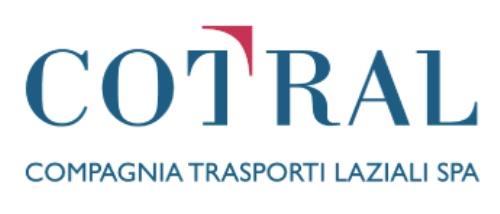 Provincia di Latina: selezione e assunzione autisti Cotral – Graduatorie parziali