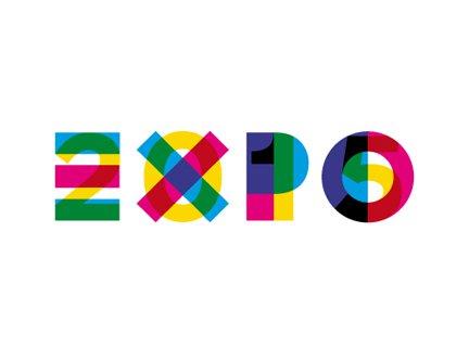 Regione Lazio: bando per le Pmi del Lazio in occasione di EXPO 2015