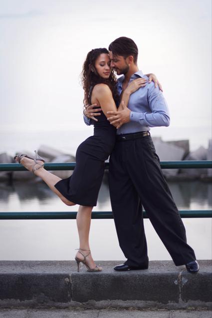 tango danilo natalia web