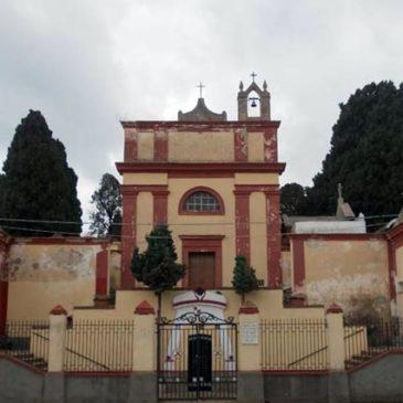 Gaeta: Domenica delle Palme, Cimitero aperto al pubblico fino alle 18.30