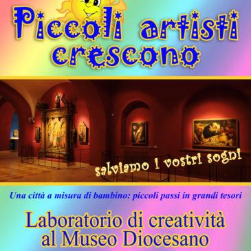 Tesori dell'Arte a Gaeta: Prossimi appuntamenti