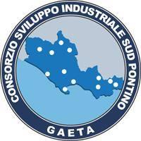 Consorzi Industriali, presentata una proposta di legge per innovare ed esaltare la funzione dei Consorsi Industriali.