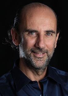 Gaeta: Il Maestro Umberto Scipione questa sera al Festival di Sanremo