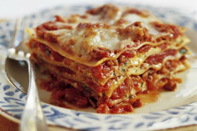 lasagna-napoletana-di-carnevale