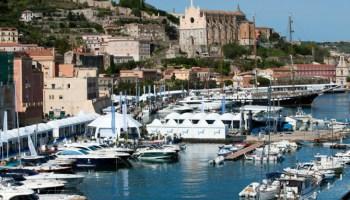 Gaeta Yacht Med Festival 2016: Ecco gli eventi di Oggi 24 Aprile
