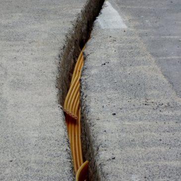 Gaeta: In arrivo la rete super veloce a Fibra Ottica