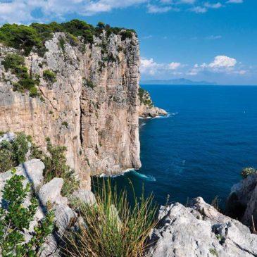 Gaeta: Una città a misura di bambino – Passeggiate culturali per grandi e piccini