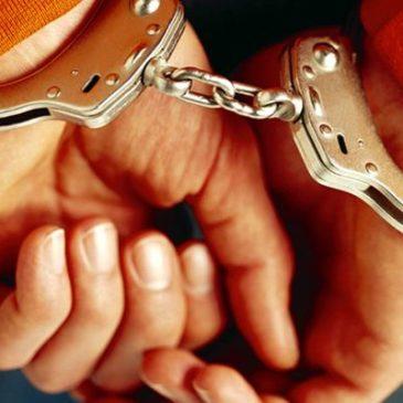 Microcriminalità a Gaeta, accolta la richiesta del Sindaco per un vertice ad hoc in Prefettura