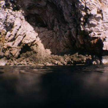 TESORI SOMMERSI NEL MARE DI GAETA – Sostenibilità e valorizzazione della Grotta del Maresciallo