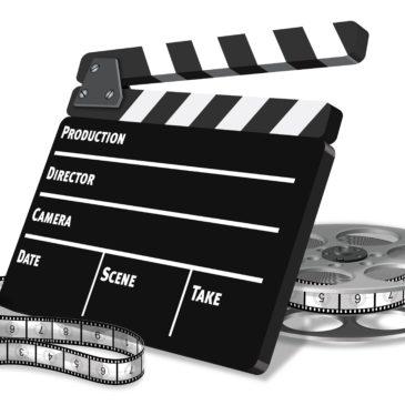 GABRIELE ANTINOLFI – GAETANO D'ADOZIONE – NEO DIRETTORE DELLA CINETECA NAZIONALE DEL CENTRO SPERIMENTALE DI CINEMATOGRAFIA
