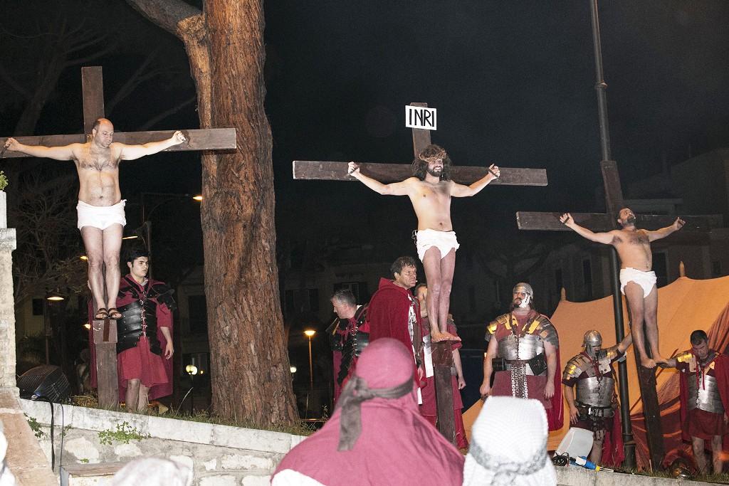 Foto Sacra Rappresentazione 2