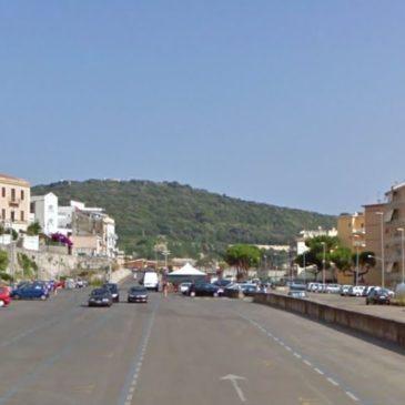 Gaeta: riqualificazione del mercato settimanale all'ex stazione