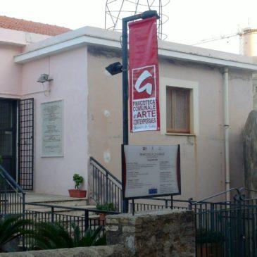 Gaeta: Domenica 24 aprile inaugurazione delle mostre di Costantino Baldino e Vincenzo Scolamiero