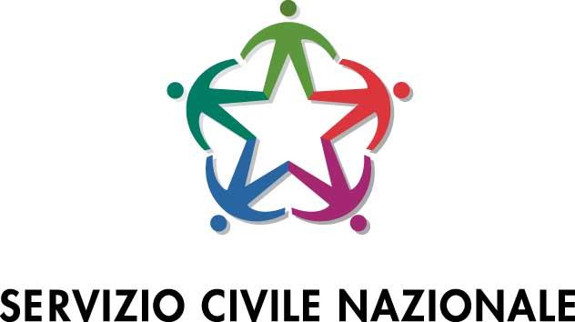 """Servizio Civile Nazionale: approvato progetto """"Gaeta Città d'Arte, alla scoperta del territorio"""""""