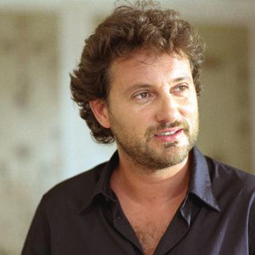 Leonardo Pieraccioni a Gaeta: ecco tutte le zone dove si girerà il film dal 13 al 18 Luglio