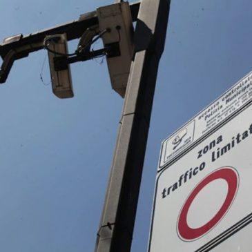 ZTL, Parcheggi e mobilità sostenibile: Incontro tra Commercianti e Amministrazione