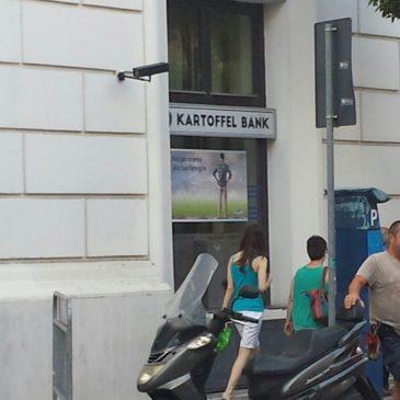 Pieraccioni Film a Gaeta: La Banca Monte dei Paschi di Siena cambia nome!